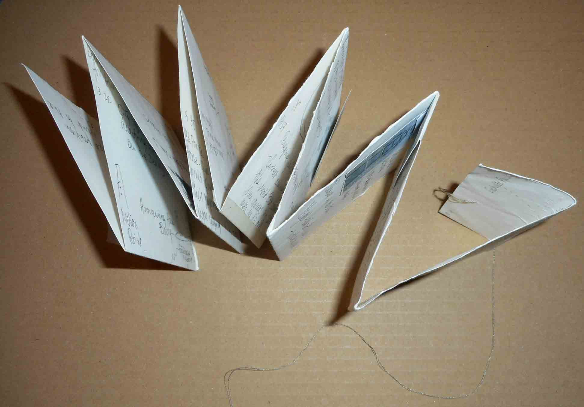 Example-of-concertina-book