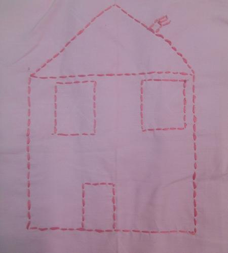 filiza-mums-house