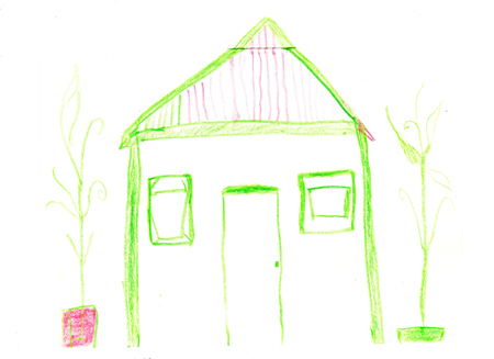 nimos-house